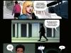 Suicide Squad – Oddział Samobójców, tom 5