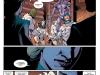 Suicide Squad, tom 6