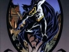superman_speedingbullets00