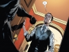 Detective Comics, Tom 1: Mitologia