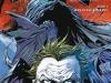 Batman: Oblicza śmierci