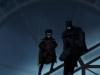 Batman i Damian