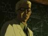 Dr. Kirk Langstrom