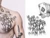 b14_520_tattoo_25