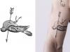 b14_520_tattoo_29