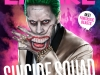 empire-suicide-squad-newsstand-cover-the-joker_0