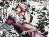 empire-suicide-squad-subs-cover-harley-quinn_0