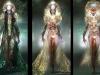 enchantress_scheurer_07