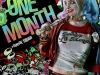 harley-quinn-suicide-squad-one-month