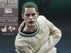 hot-toys-suicide-squad-arkham-asylum-joker-2-67827