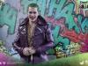 joker08-cxoytci