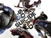 suicide-squad-kill-the-justice-league-2021-artwork