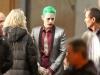 Joker i Harleen Quinzel
