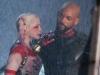 Harley Quinn i Deadshot
