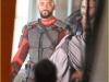 Will Smith jako Deadshot