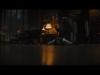 thebatman_trailer_dcfandome_003