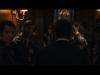thebatman_trailer_dcfandome_006