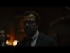 thebatman_trailer_dcfandome_008