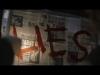 thebatman_trailer_dcfandome_011