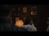 thebatman_trailer_dcfandome_014