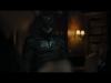 thebatman_trailer_dcfandome_017