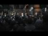 thebatman_trailer_dcfandome_019
