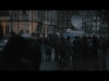 thebatman_trailer_dcfandome_021