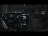 thebatman_trailer_dcfandome_028