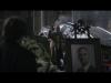 thebatman_trailer_dcfandome_029