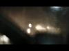 thebatman_trailer_dcfandome_046