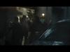 thebatman_trailer_dcfandome_047