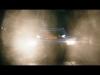 thebatman_trailer_dcfandome_063