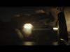 thebatman_trailer_dcfandome_064