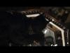 thebatman_trailer_dcfandome_066