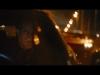 thebatman_trailer_dcfandome_068