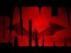 thebatman_trailer_dcfandome_071