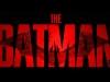 thebatman_trailer_dcfandome_072