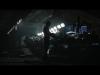 thebatman_trailer_dcfandome_074