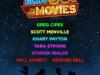 tt_movies_00