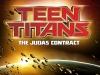 teen_titans_judas_000
