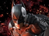 Promo poster - Batman