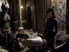 Catwoman i Batman