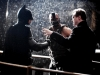 Batman, Bane i Nolan