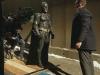 Batman i John Blake