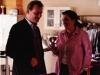 Christopher Nolan i Emma Thomas