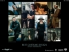 For Your Consideration TDKR