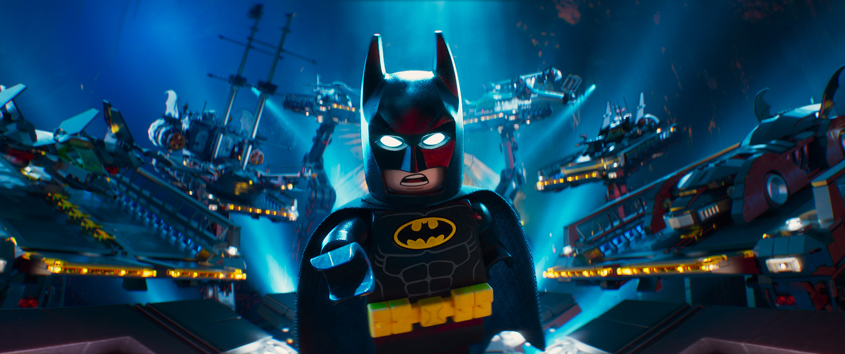 [Obrazek: lego-batman-movie-vehicles.jpg]
