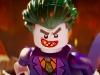 lego-batman-movie-the-4