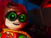 lego-batman-movie-the-5