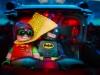 lego-batman-movie-the-6